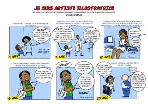 BD-je-suis-artiste1