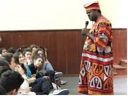 Bonifa Ofogo Nkama